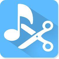 تحميل برنامج تقطيع الاغاني Mp3 Cutter قص الموسيقي للاندرويد http://ift.tt/2kOkASX