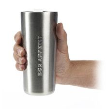 Travel Mug 450ml | Black + Blum | UNTIL