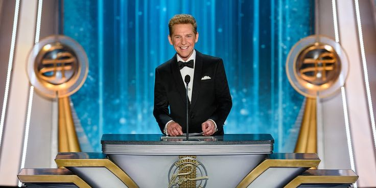 """""""IF EVER THIS WORLD NEEDED L. RON HUBBARD—it's now, tonight and planet wide,"""" said David Miscavige, Chairman of the Board, Religious Technology Center, as he commenced the inspirational night's agenda. """"But fortunately, that's exactly his magnitude as of this evening. And I'm not merely referring to his technical legacy, his literary imprint, or, his tools for decency, morality and cultural resurgence. No, I mean the man himself. I mean his character, presence and beingness. I mean all he's…"""