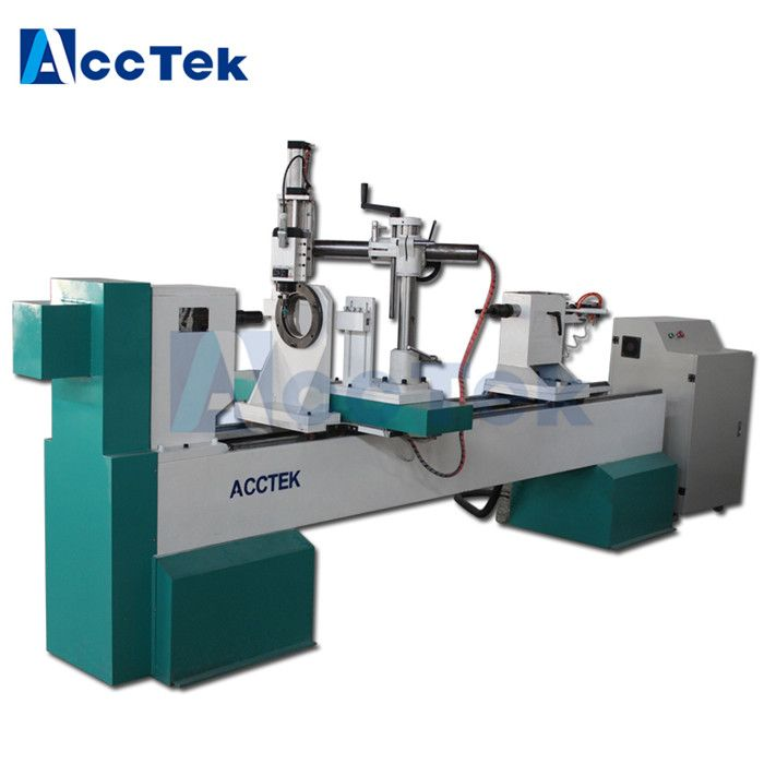 Best 25+ Wood lathe for sale ideas on Pinterest | Used lathes for sale, Lathe projects and Hobby ...