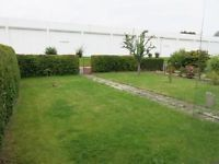 Good Garten auf Eigentumsland Mecklenburg Vorpommern Neuenkirchen bei Greifswald Vorschau