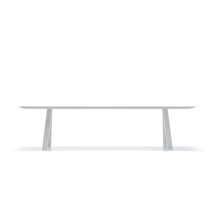 Table rectangulaire ARKI Pedrali