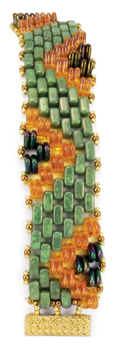 Best 25 bead store ideas on pinterest bead store near for Local jewelry stores near me