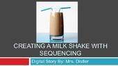 The quick 9 Herbalife shake recipes