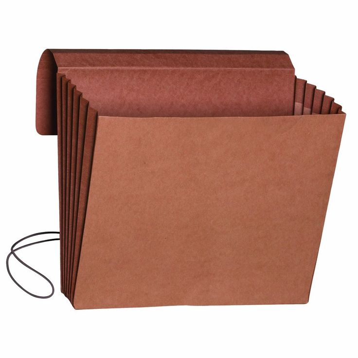 557 best solutions to problems images on pinterest bags for Expanding wallet letter size