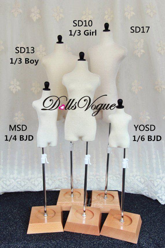 Petticoat// crinoline sd bjd 1//3 dolls American model