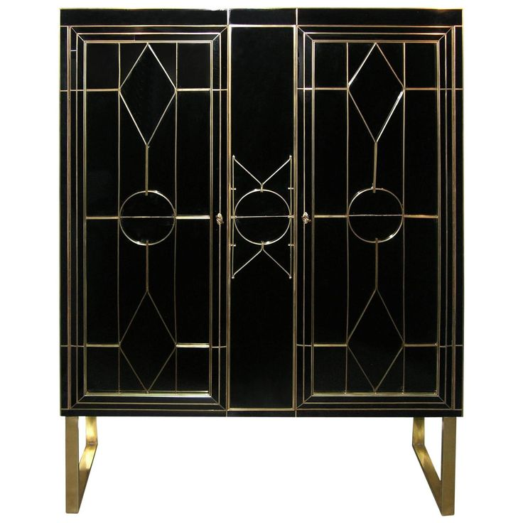 Cool Art Deco Kitchen Cabinets: 25+ Best Ideas About Modern Art Deco On Pinterest