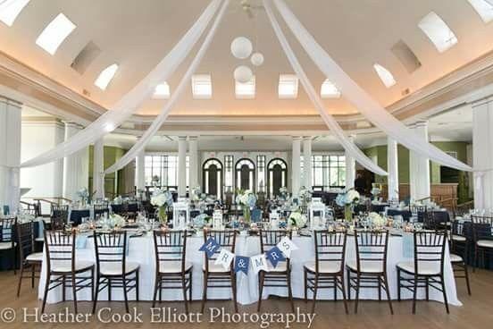 55 best wedding picture inspiration images on Pinterest Bridal - expert reception maison neuve