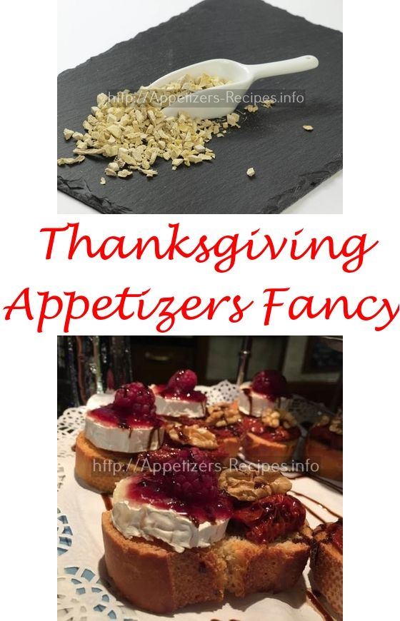 fancy appetizers for party easter - vegan appetizers recipes holiday parties.appetizers for party crowd pleasers easy 2773651354