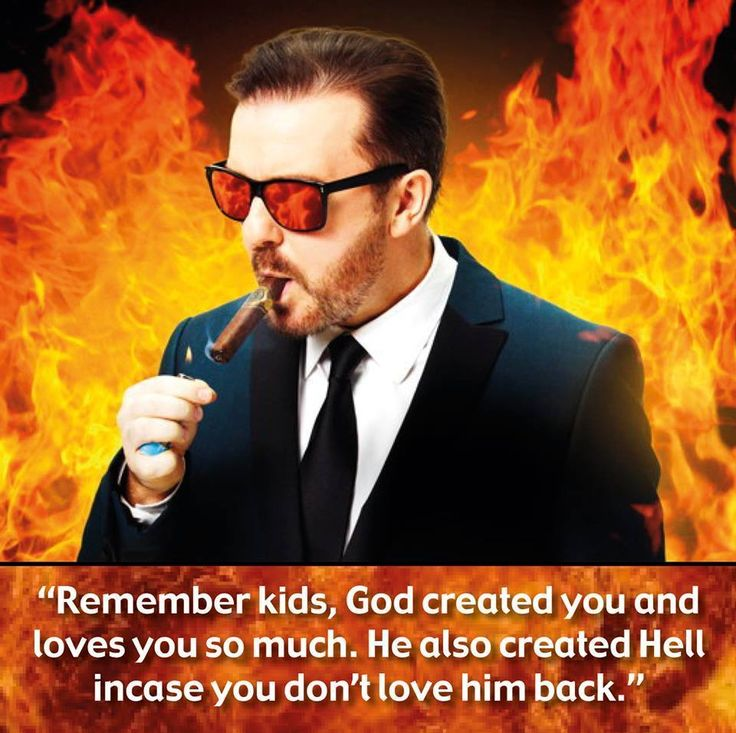 gervais muslim Stop being such a self-hating gervais 0 replies 1 retweet 3 likes reply retweet 1  @rickygervais true islam is not a  twitter may be over capacity or.
