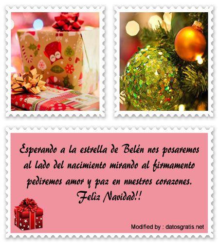 frases para enviar en Navidad a amigos,frases de Navidad para mi novio:  http://www.datosgratis.net/mensajes-de-navidad-para-tu-mejor-amiga/