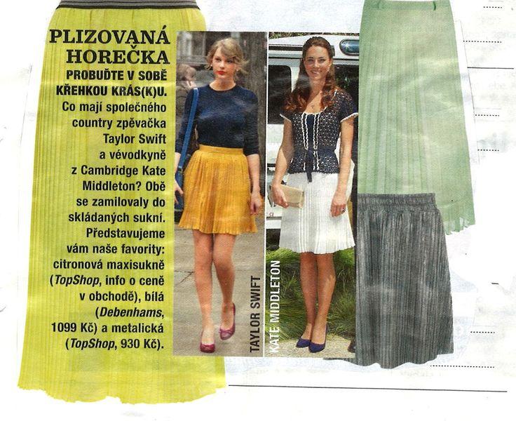 #skirt #2012