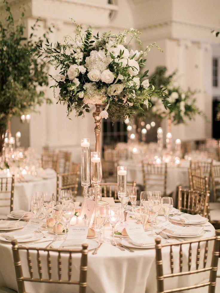 2ddd2bdd0617 wedding decorations 4527  weddingdecorations