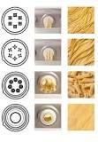 https://www.usa.philips.com/c-m-ho/cooking/pasta-maker
