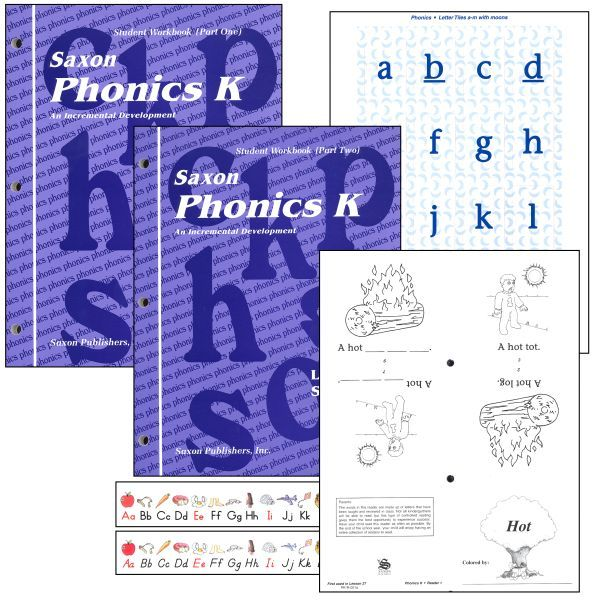 25  best ideas about saxon phonics on pinterest