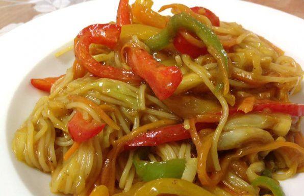 ארוחות צהריים   מתכונים לארוחת צהריים - FoodisGood