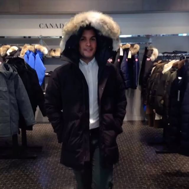 Canada Goose Vest Camo - Canada Goose Jacket Clearance Mens,Top Quality Down Coats and Vest For Womens & Mens & Youth Sale,The Latest Style You Need, all of which are simple and elegant