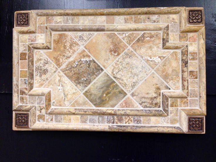 Lifestyles Ceramic Tile