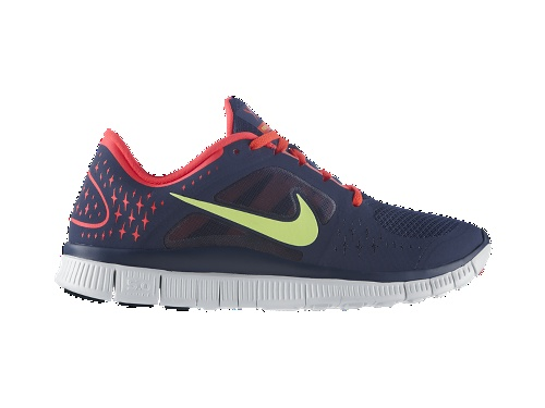 outlet store 727b0 9fc7e Nike Free Run+ 3 Men s Running Shoe   If I were a Pinboard   Pinterest   Nike  free, Running shoes and Nike free shoes