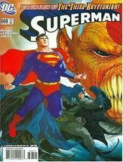 Superman Magazine Subscription Discount http://azfreebies.net/superman-magazine-subscription-discount/