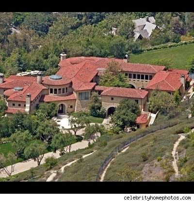 Jul 8, 2011 Arnold Schwarzenegger will get the family home in Brentwood, CA as part of his divorce Arnold Gets the House, the Rest Is Up for Grabs. Description from wuwacez.site40.net. I searched for this on bing.com/images