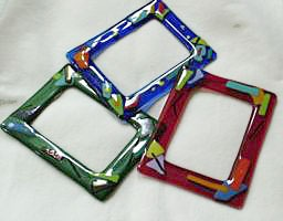 Best 25 Magnetic Picture Frames Ideas On Pinterest