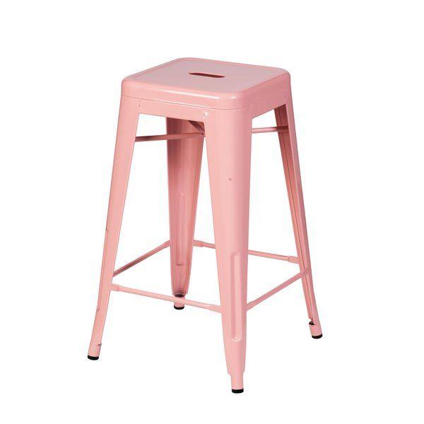 Douglaston 26 Counter Stool Metal Bar Stools Bar Stools Counter Stools 26 inch metal bar stools