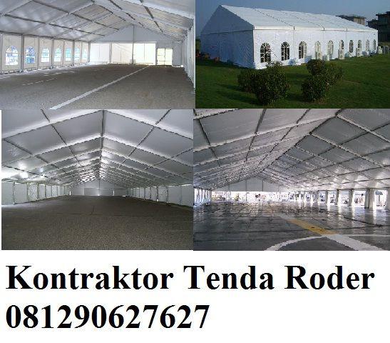 Jual Tenda Roder  https://jualsewatendaroder.blogspot.co.id/
