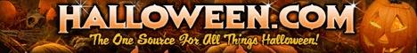 Last minute Halloween Costume ideas here:  http://www.halloween.com/halloween-costume-quick-ideas.php