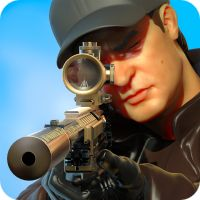 Here you can download a WORKING cheat tool for Sniper 3D Assassin: Shoot to Kill - by Fun Games For Free , this can be downloaded directly from our site.