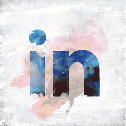 LinkedIn Company Pages For Search, Social & Reputation Management #SocialMedia #Business