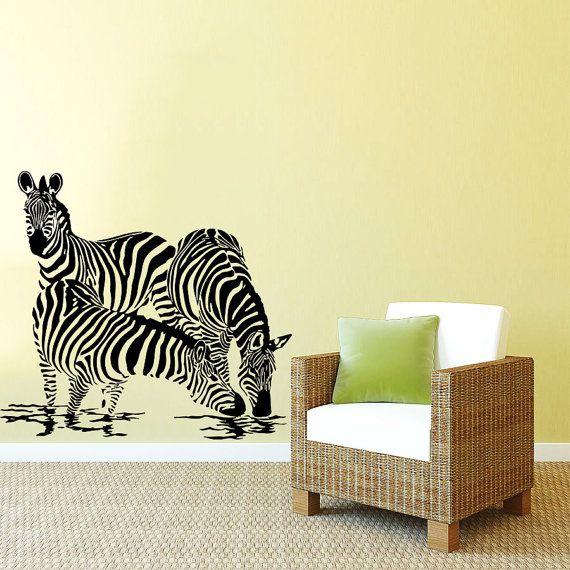 Kids Safari Bathroom Set: 17 Best Ideas About Safari Bathroom On Pinterest