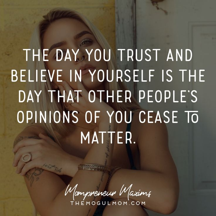 Life Trust Quotes: 17+ Best Ideas About Trust Yourself Quotes On Pinterest
