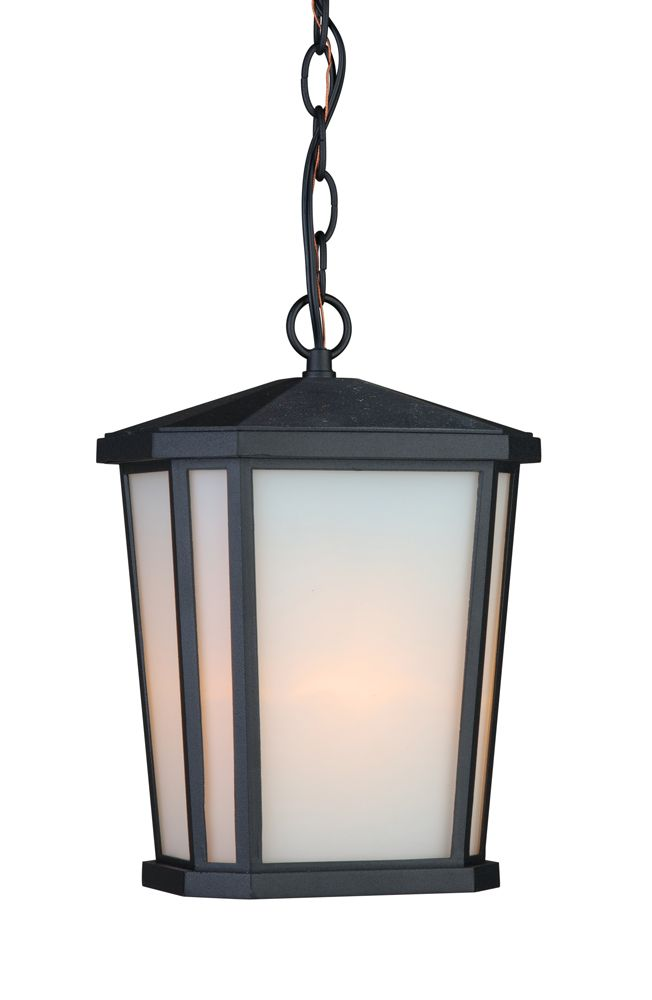 57 best mission asian outdoor hanging lights images on pinterest hampton collection 1 light outdoor by artcraft lighting shown in black ac8775bk aloadofball Gallery