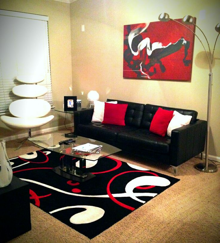 Bliss Project Designed By Zuri Designer Tina Lee Furniture Pebble Chair Art