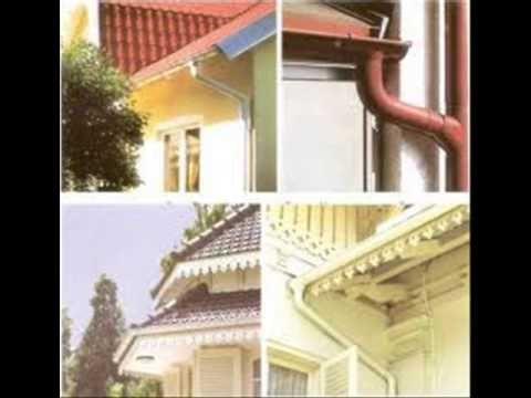 "Talang air Hujan - Talang Air Rumah - Jual - Talang - Air - HujanHarga Jual Air Hujan 081284559855 ,,TERBESAR,READY STOCK,MURAH,Talang Metal ,087770337444,,02168938855. Talang Air Rumah CV HARDA UTAMA Talang Air (Water Gutter) Lindab Untuk urusan Talang, Talang Air Hujan yang satu ini puas pakai nya. Di banding kan dengan talang PVC, Talang Air Galvanis jauh lebih awet dan tahan lama. Aksesoris komplit dan pemasangannya mudah. ""melayani Penjualan Talang Air Hujan Seluruh Indonesia"""