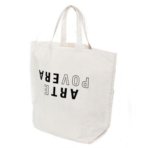 #Tote #bag designé par Jasmin #Shokrian Prix 168 euros TTC