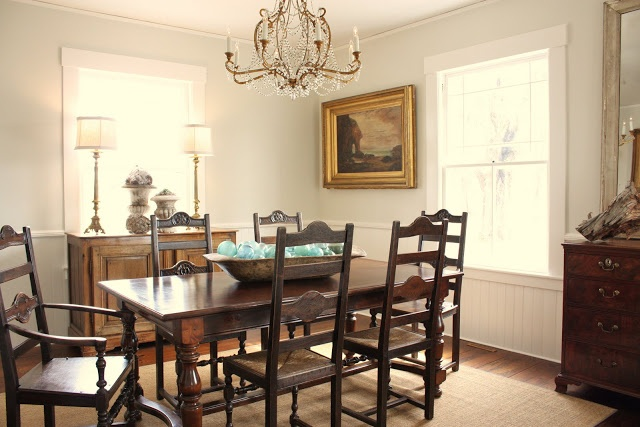 Fortheloveofahouse Dining Room