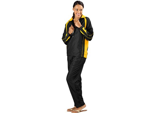 Adults Splice Track Bottoms at Mens Tracksuits | Ignition Marketing Corporate Clothing