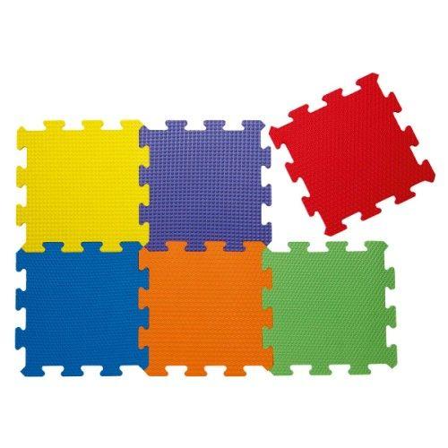 10 Meilleures Id Es Propos De Tapis Puzzle Sur Pinterest Tapis Puzzle B B Puzzle Et Puzzle