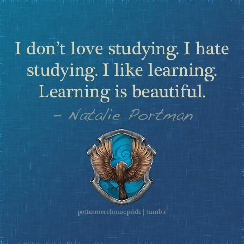 I always thought I'd be in Ravenclaw because I think like this. But, no! I always get put in Gryffindor. :(