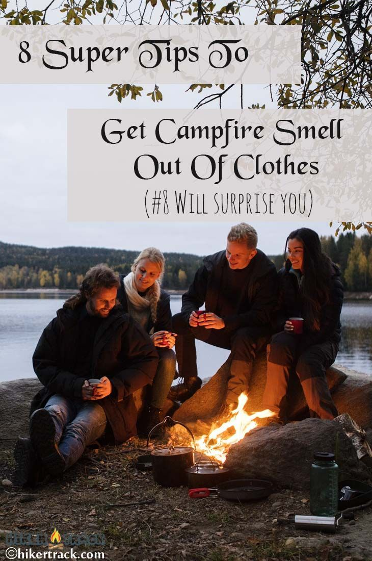 50b0a5aa5edc634711ae8eebcbf7d94d - How To Get Rid Of Bonfire Smell In House