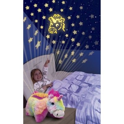 best 25 pillow pets ideas on pinterest disney pillow pets scooby doo and new scooby doo movies. Black Bedroom Furniture Sets. Home Design Ideas