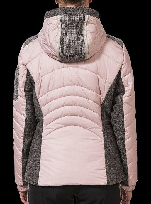 Jana - Giacche - Donna - Shop ufficiale di Luis Trenker - Moda & lifestyle