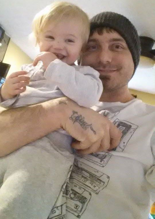 Stay-At-Home Dad Apologizes for Underestimating the Job | Parenting - Yahoo Shine