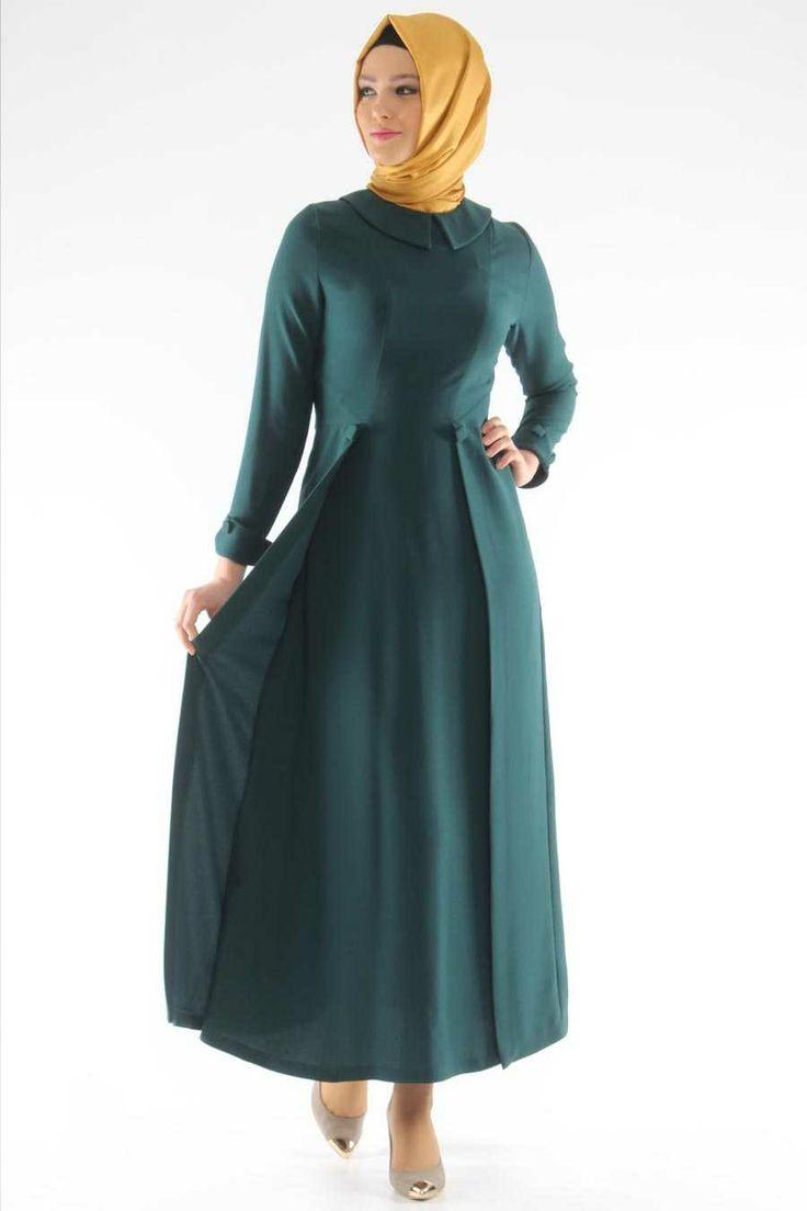 best hijab style images on pinterest hijab styles hijab