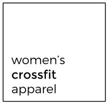 WOD Girl - Women's CrossFit Apparel.