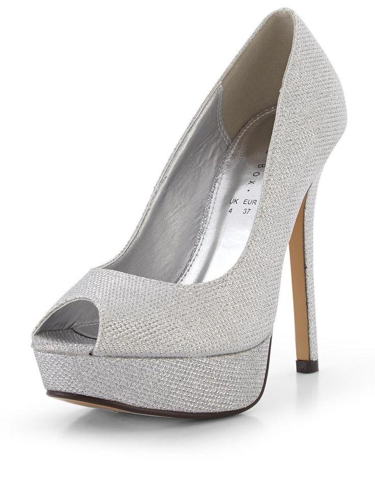 Tilly Platform Open Toe Glitter Court Shoes, http://www.very.co.uk/shoe-box-tilly-platform-open-toe-glitter-court-shoes/1180757822.prd