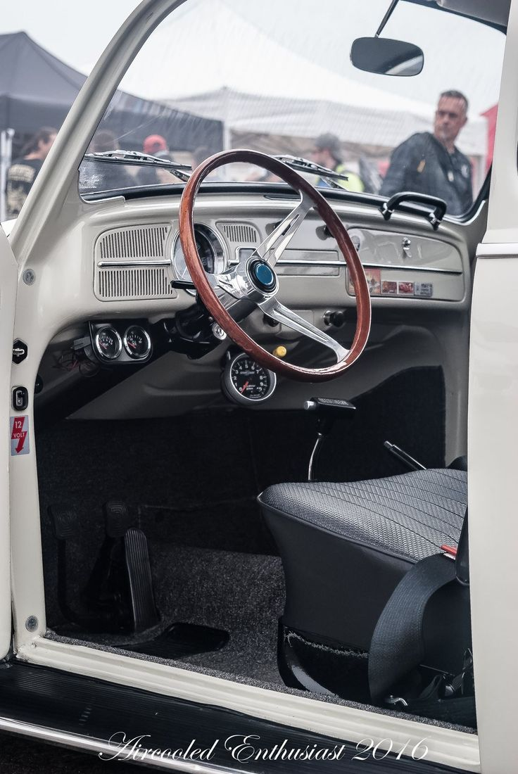 Baja bug interior vw cars type 1 motors porsche beetle volkswagen vw beetle