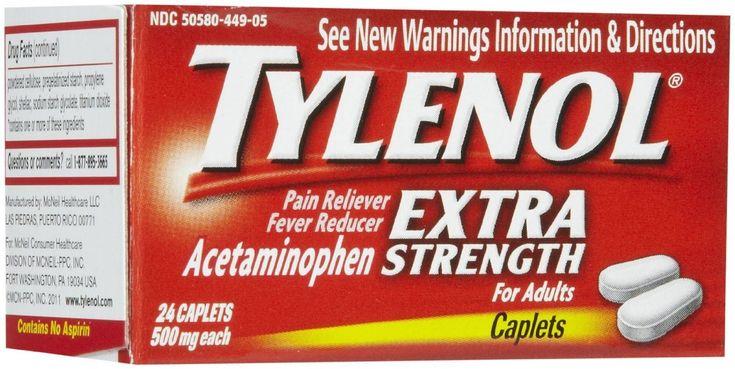ibuprofen dose for 50 lb child